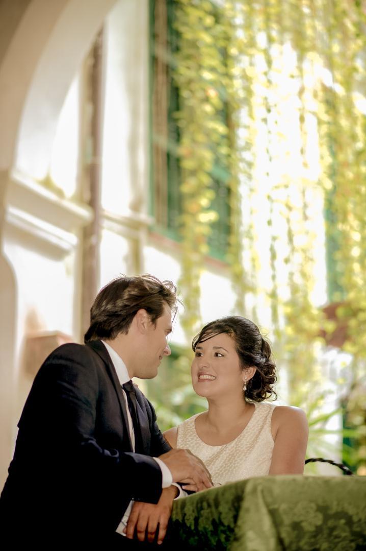 bodas-estilo-libre-sin-tema-cuba-13271.jpg