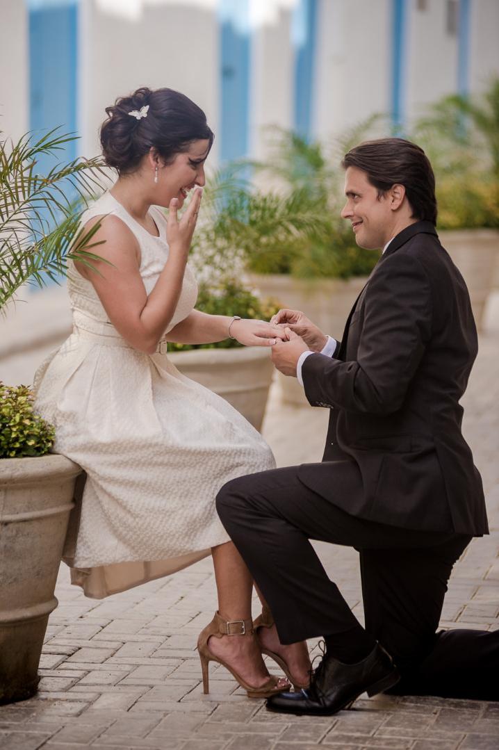 bodas-estilo-libre-sin-tema-cuba-13272.jpg