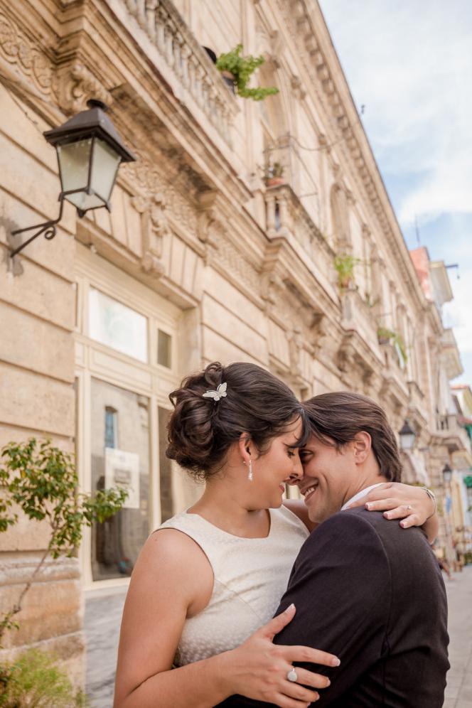 bodas-estilo-libre-sin-tema-cuba-13273.jpg