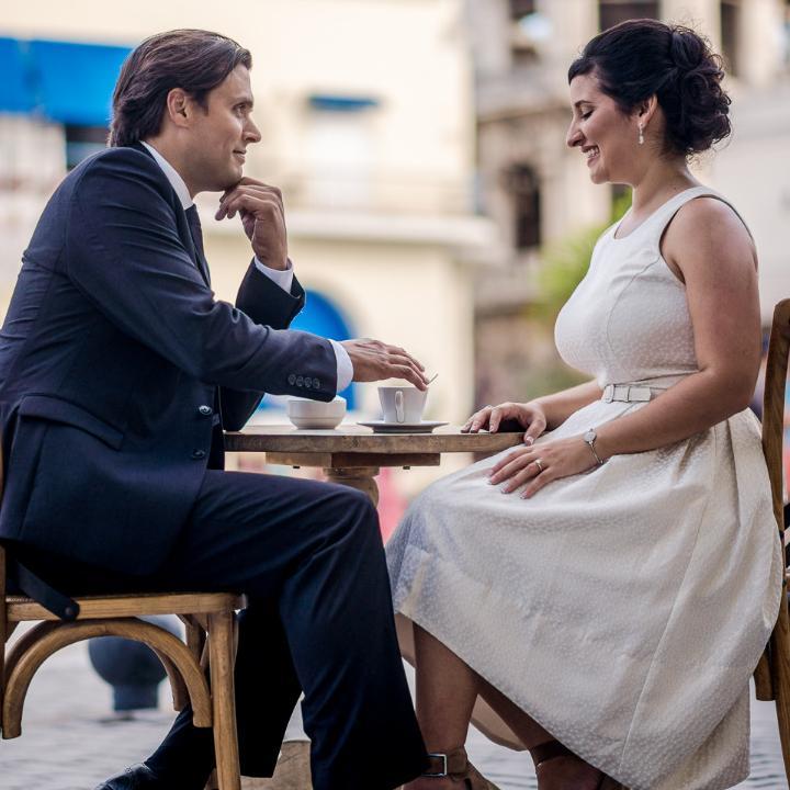 bodas-estilo-libre-sin-tema-cuba-13281.jpg