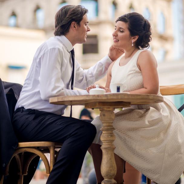 bodas-estilo-libre-sin-tema-cuba-13282.jpg