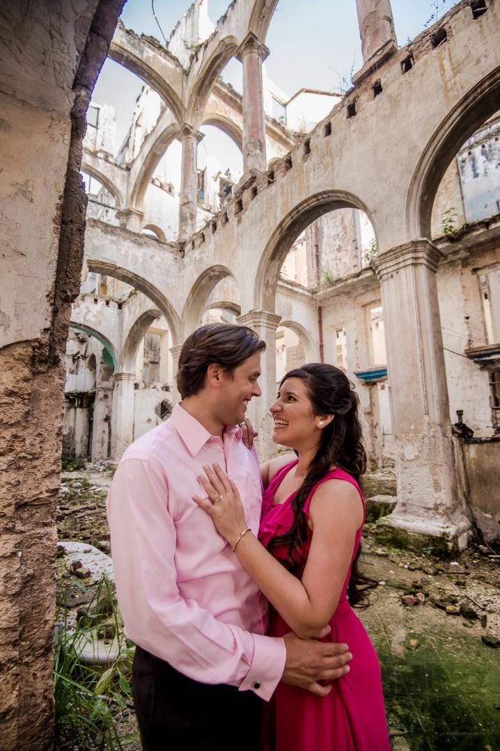 bodas-estilo-libre-sin-tema-cuba-13321.jpg