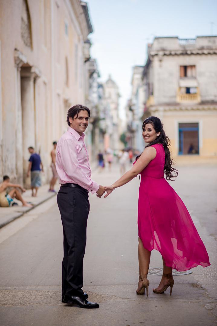 bodas-estilo-libre-sin-tema-cuba-13333.jpg