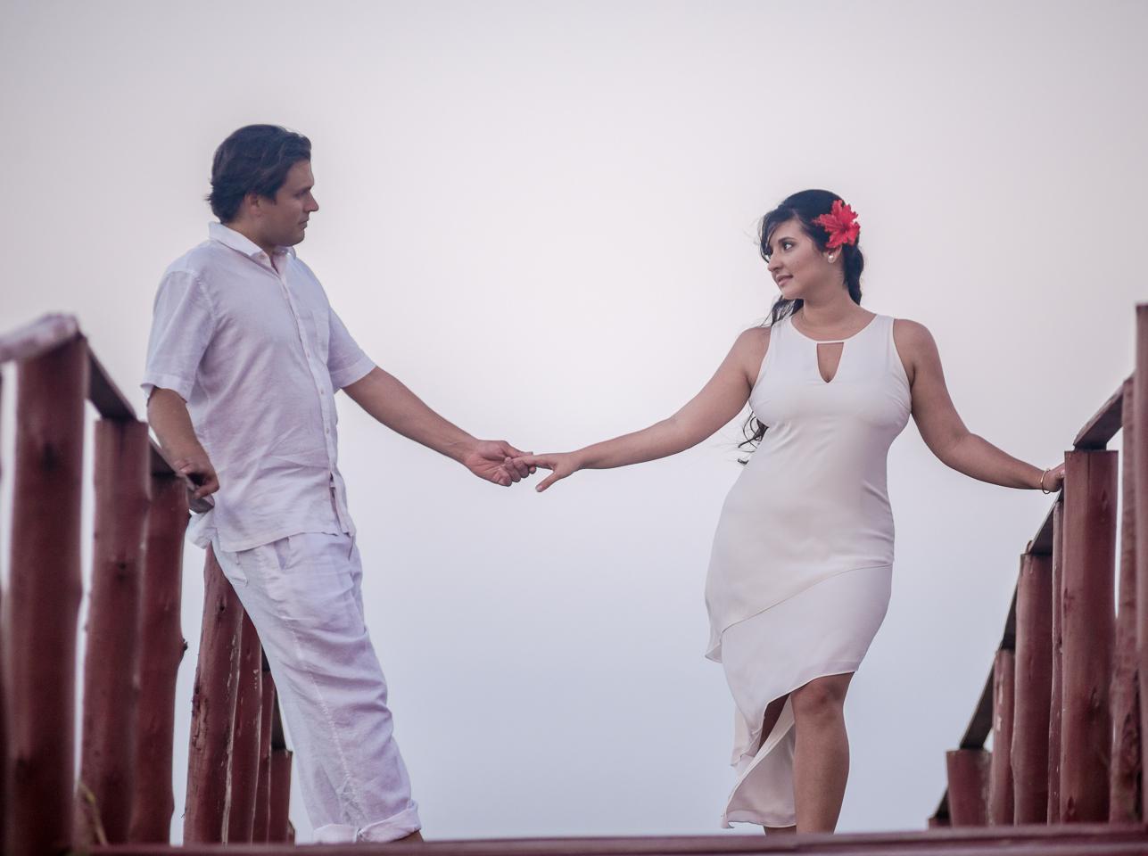 bodas-estilo-libre-sin-tema-cuba-13341.jpg