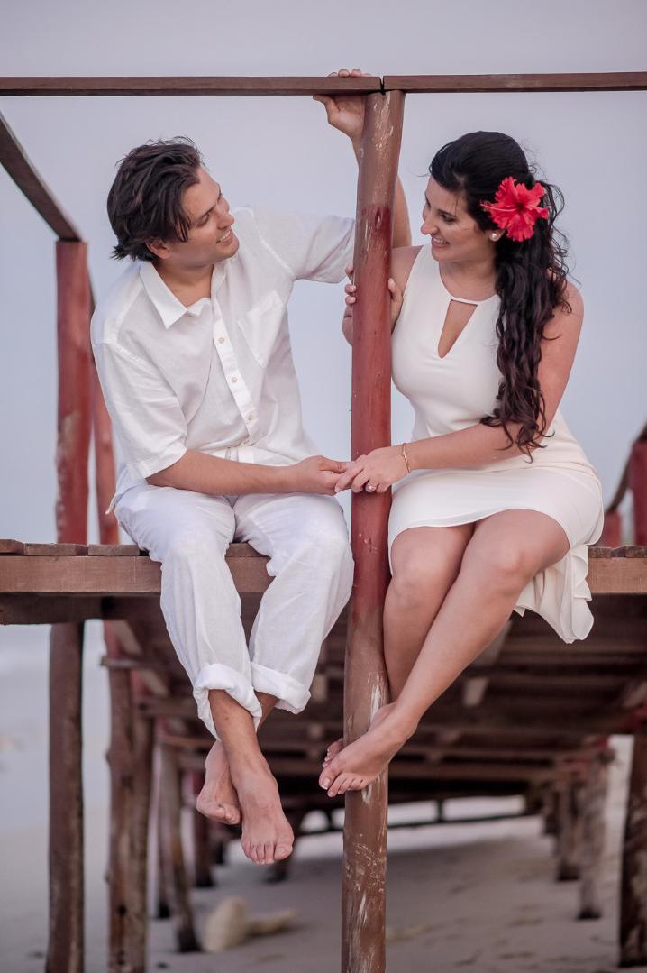 bodas-estilo-libre-sin-tema-cuba-13351.jpg