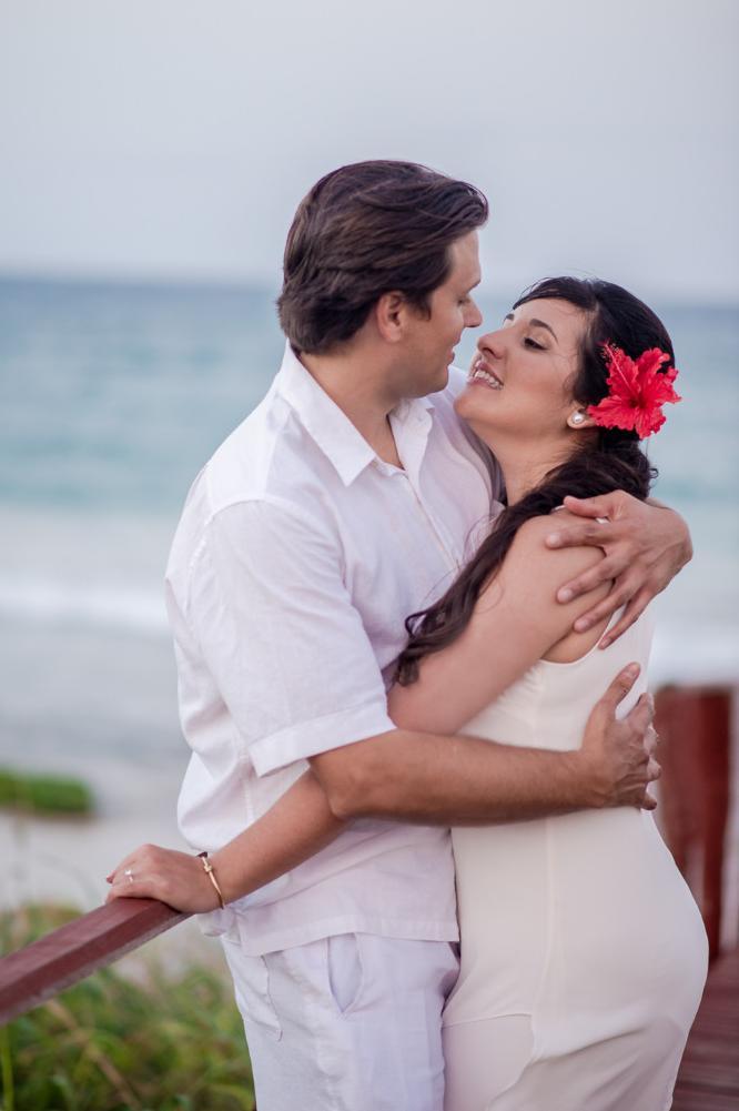 bodas-estilo-libre-sin-tema-cuba-13361.jpg