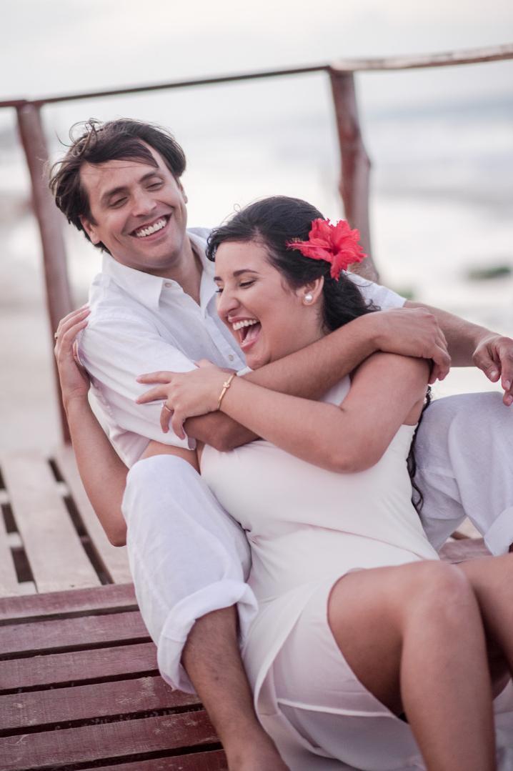 bodas-estilo-libre-sin-tema-cuba-13363.jpg
