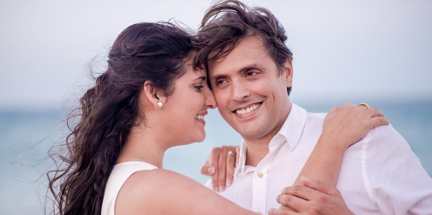 bodas-estilo-libre-sin-tema-cuba-13371.jpg
