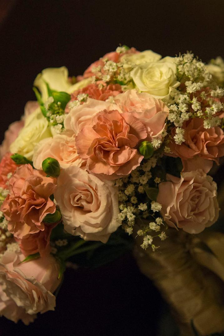 bodas-sin-clasificar-sin-tema-cuba-14741.jpg
