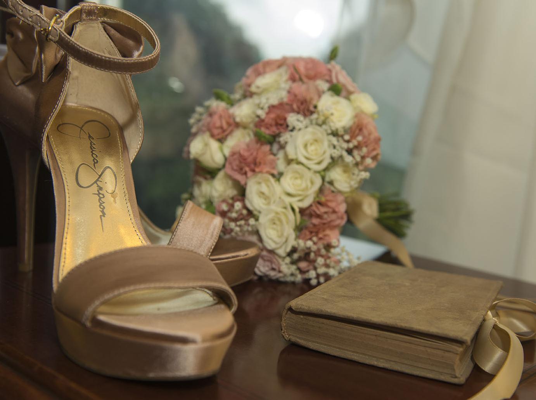 bodas-sin-clasificar-sin-tema-cuba-14742.jpg