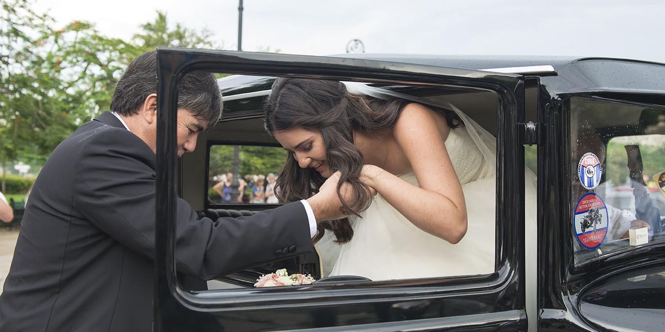 bodas-sin-clasificar-sin-tema-cuba-14761.jpg