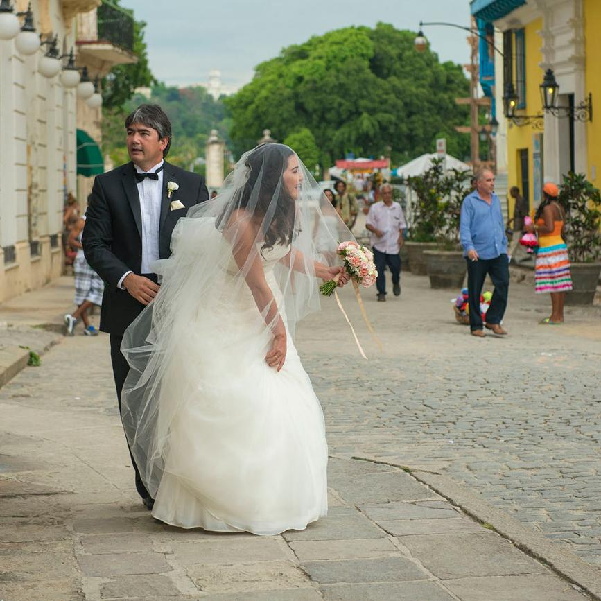 bodas-sin-clasificar-sin-tema-cuba-14781.jpg