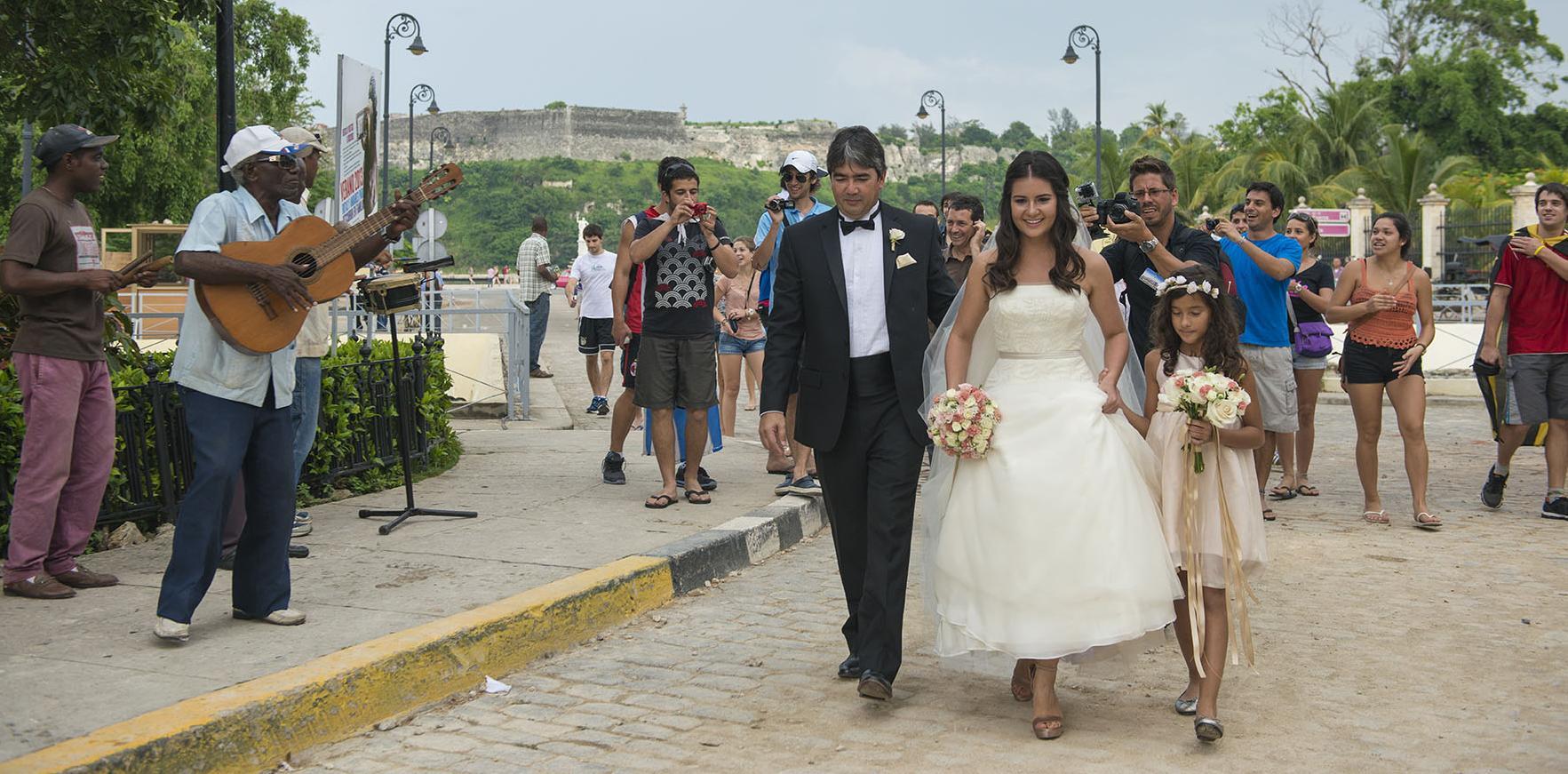 bodas-sin-clasificar-sin-tema-cuba-14782.jpg