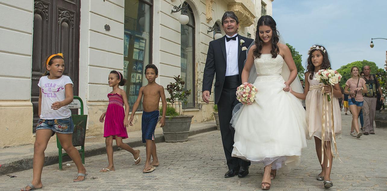 bodas-sin-clasificar-sin-tema-cuba-14783.jpg