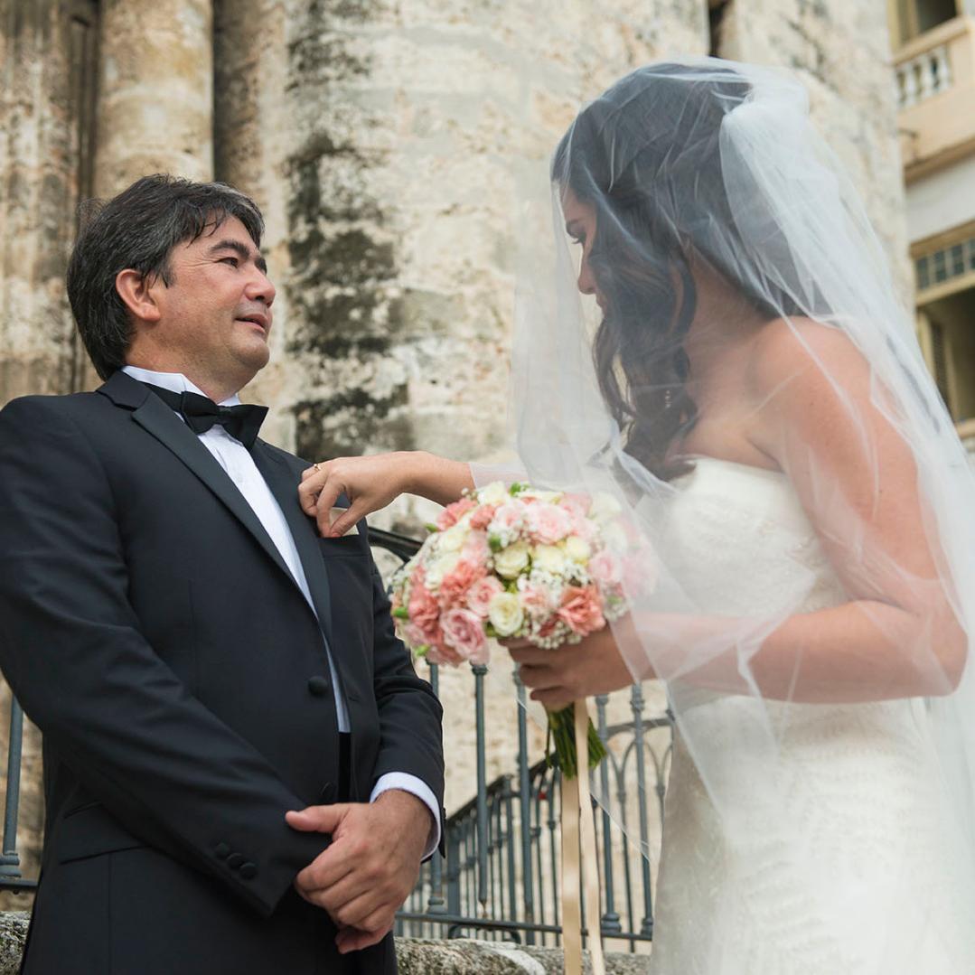 bodas-sin-clasificar-sin-tema-cuba-14791.jpg