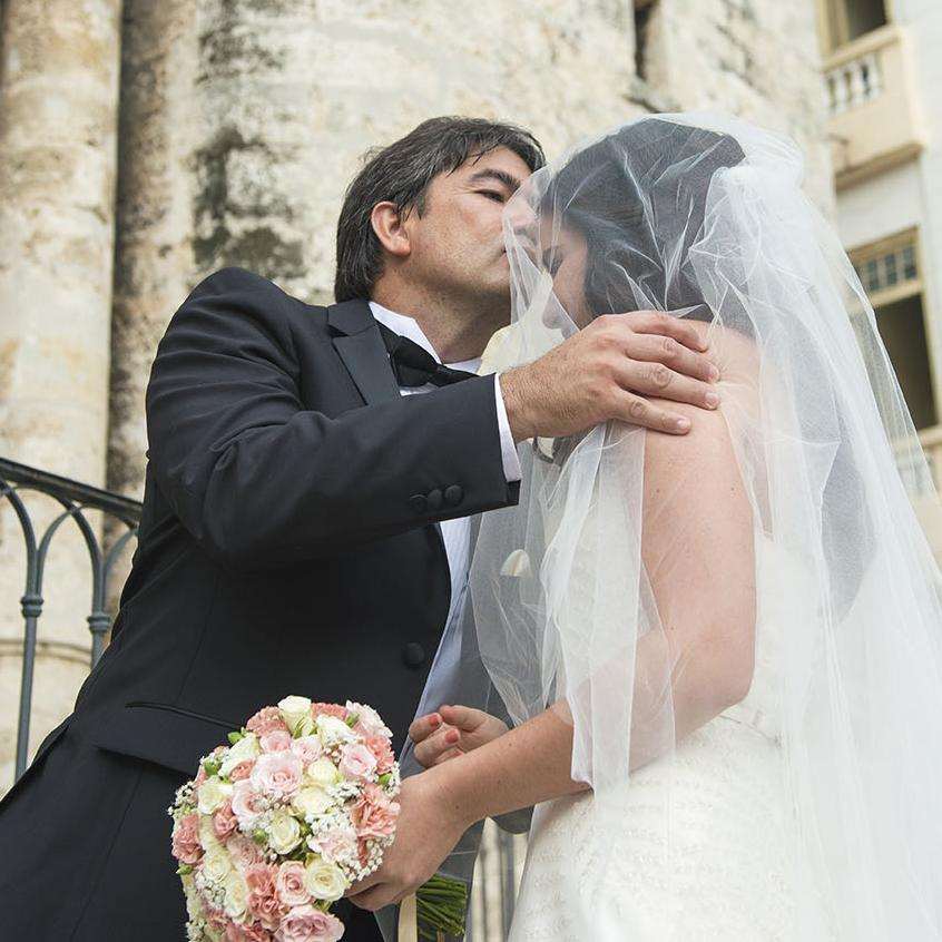 bodas-sin-clasificar-sin-tema-cuba-14792.jpg