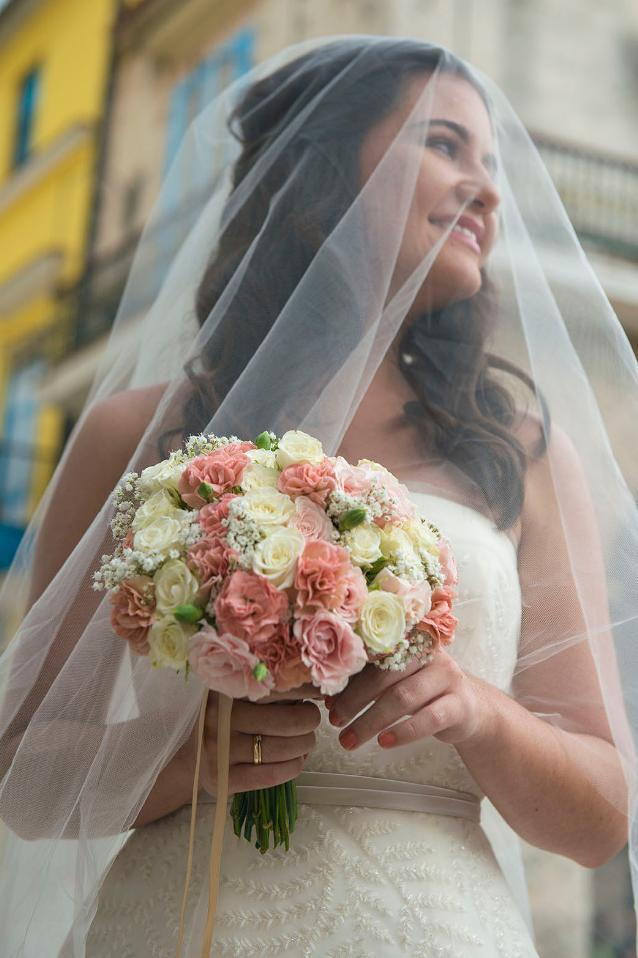 bodas-sin-clasificar-sin-tema-cuba-14801.jpg