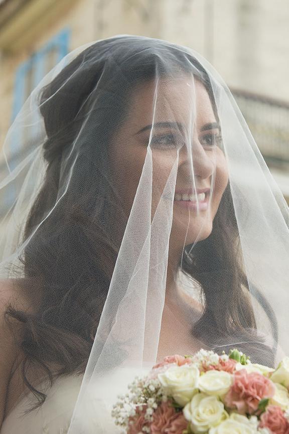 bodas-sin-clasificar-sin-tema-cuba-14802.jpg