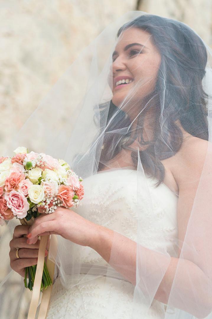 bodas-sin-clasificar-sin-tema-cuba-14803.jpg