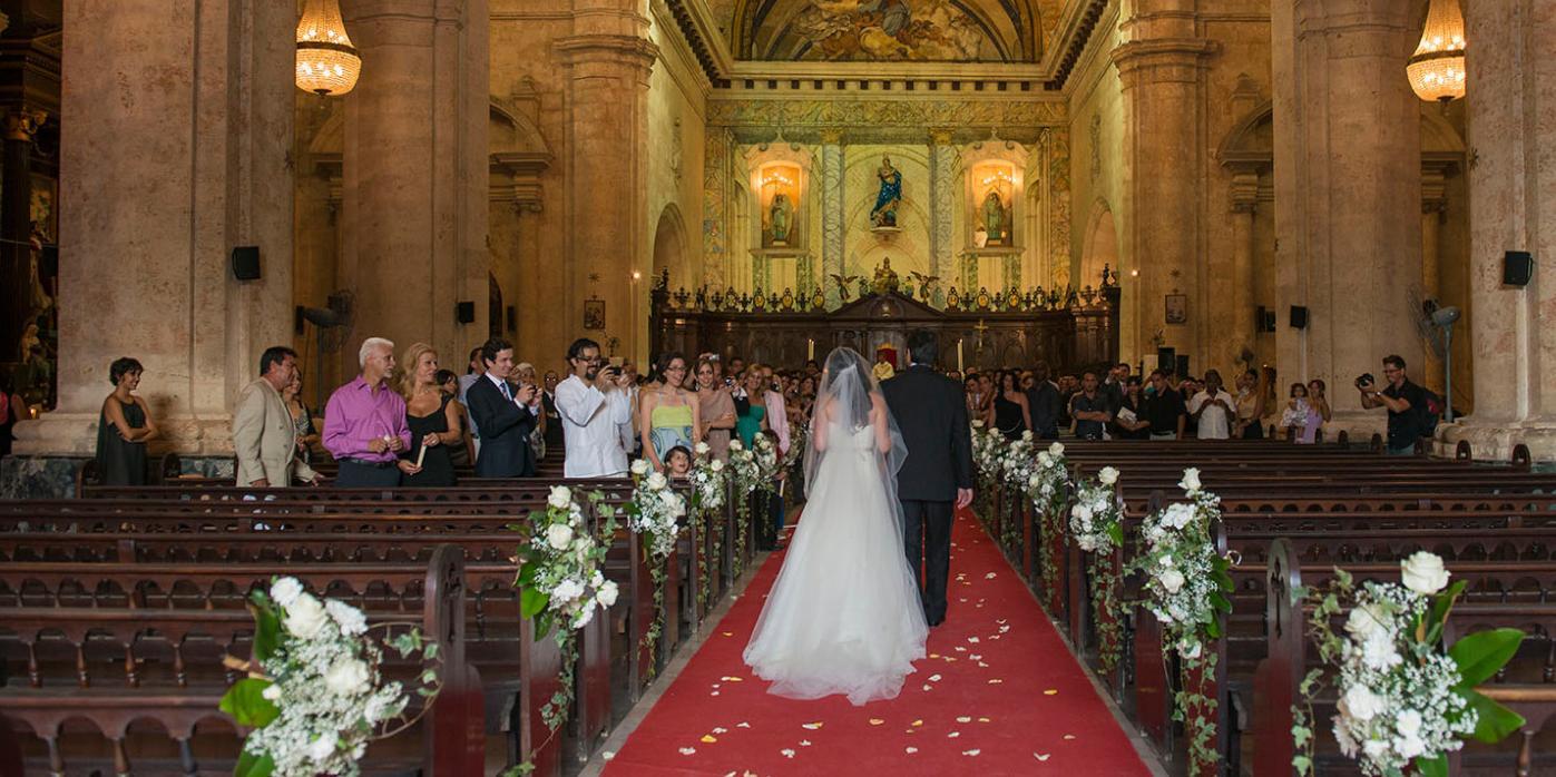 bodas-sin-clasificar-sin-tema-cuba-14831.jpg