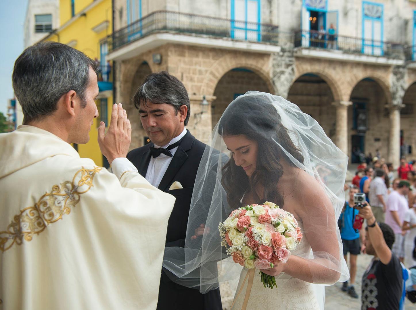 bodas-sin-clasificar-sin-tema-cuba-14851.jpg