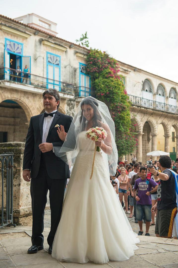 bodas-sin-clasificar-sin-tema-cuba-14852.jpg