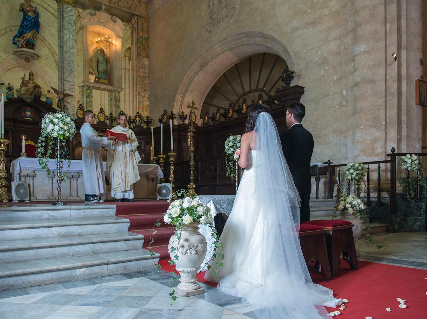 bodas-sin-clasificar-sin-tema-cuba-14871.jpg