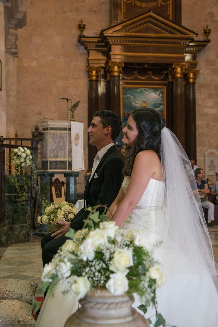 bodas-sin-clasificar-sin-tema-cuba-14872.jpg