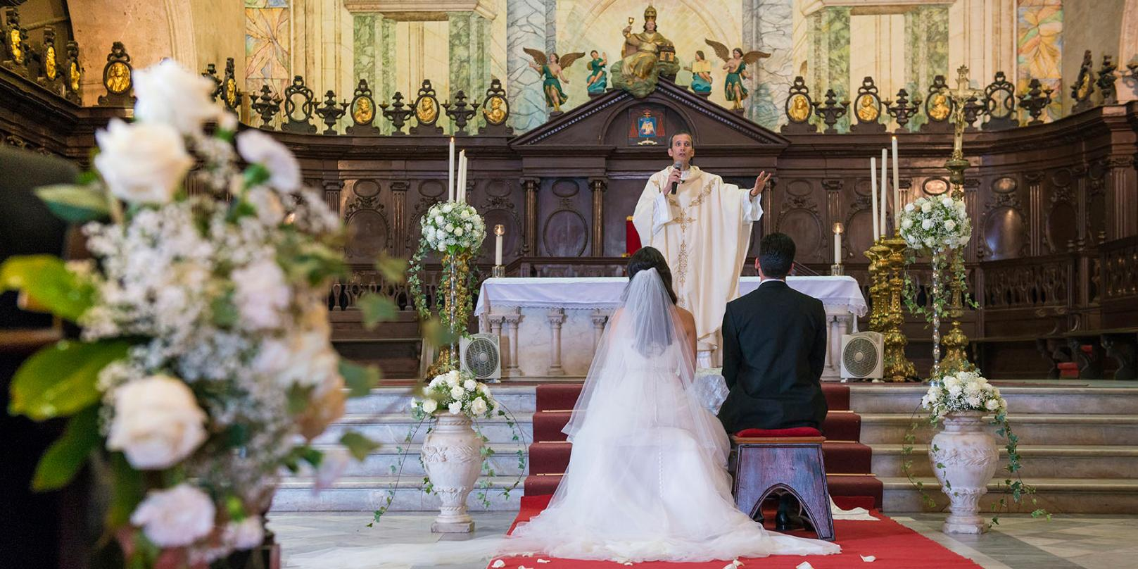 bodas-sin-clasificar-sin-tema-cuba-14881.jpg