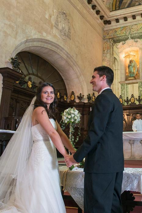bodas-sin-clasificar-sin-tema-cuba-14941.jpg
