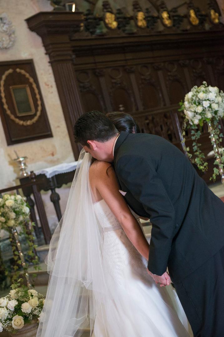 bodas-sin-clasificar-sin-tema-cuba-14943.jpg