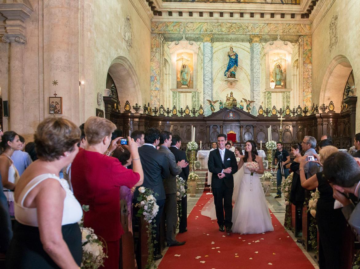 bodas-sin-clasificar-sin-tema-cuba-14991.jpg