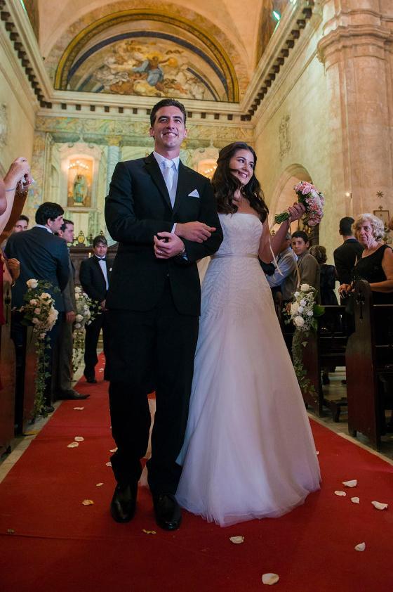 bodas-sin-clasificar-sin-tema-cuba-14992.jpg