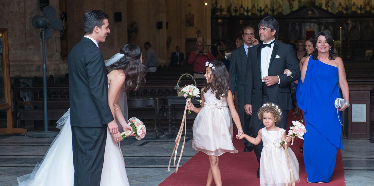bodas-sin-clasificar-sin-tema-cuba-15001.jpg