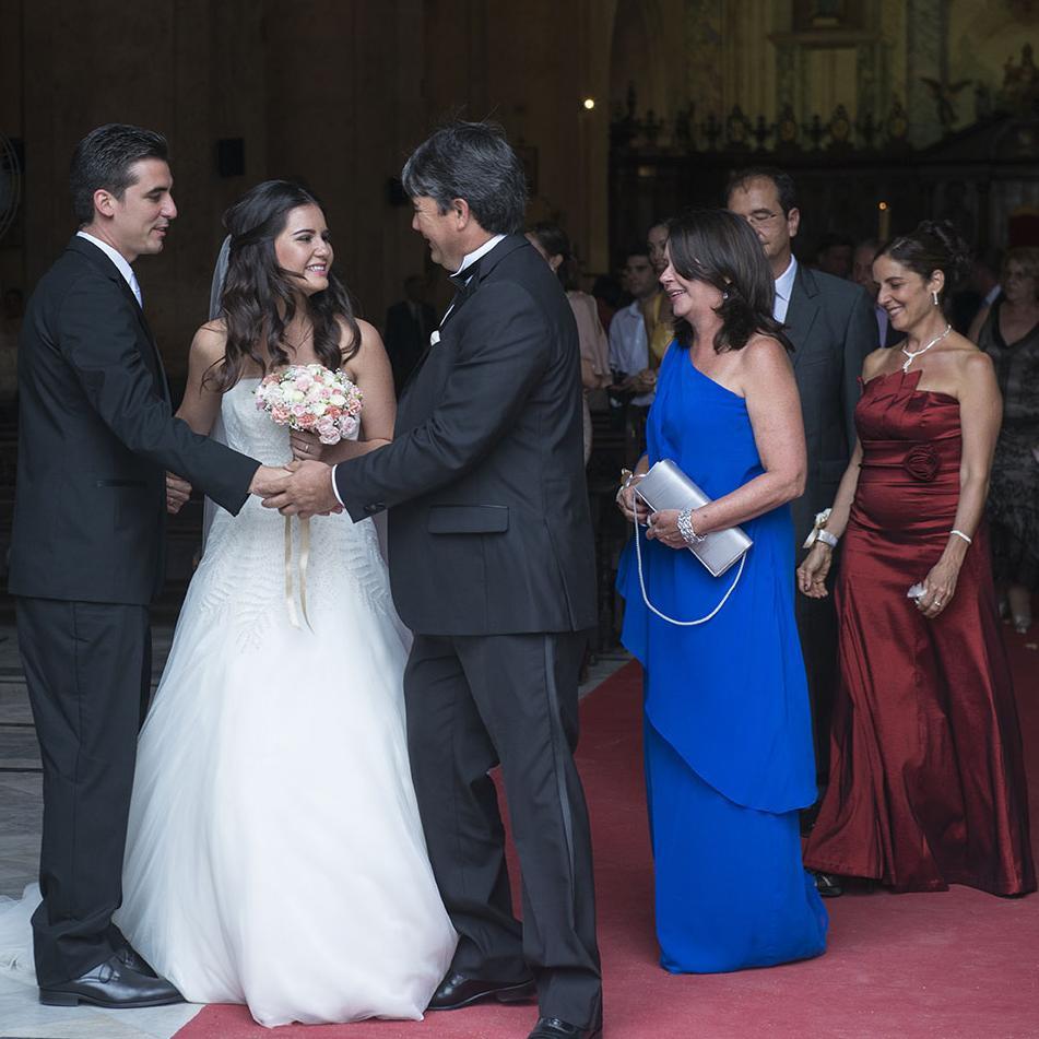 bodas-sin-clasificar-sin-tema-cuba-15011.jpg