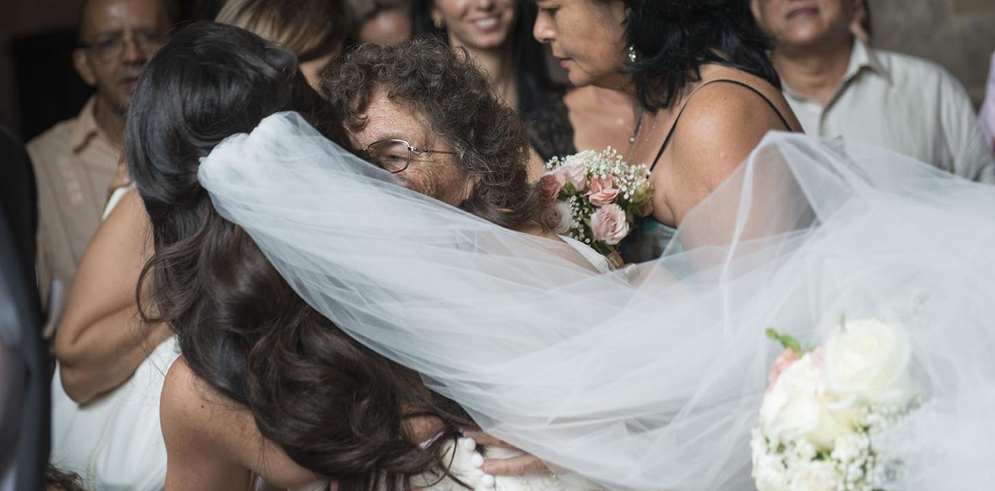 bodas-sin-clasificar-sin-tema-cuba-15021.jpg