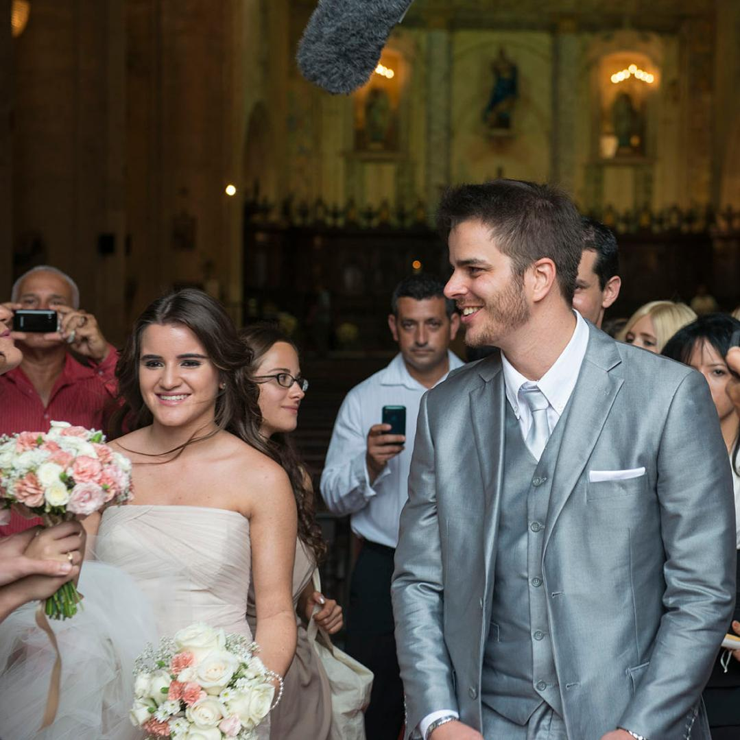 bodas-sin-clasificar-sin-tema-cuba-15023.jpg