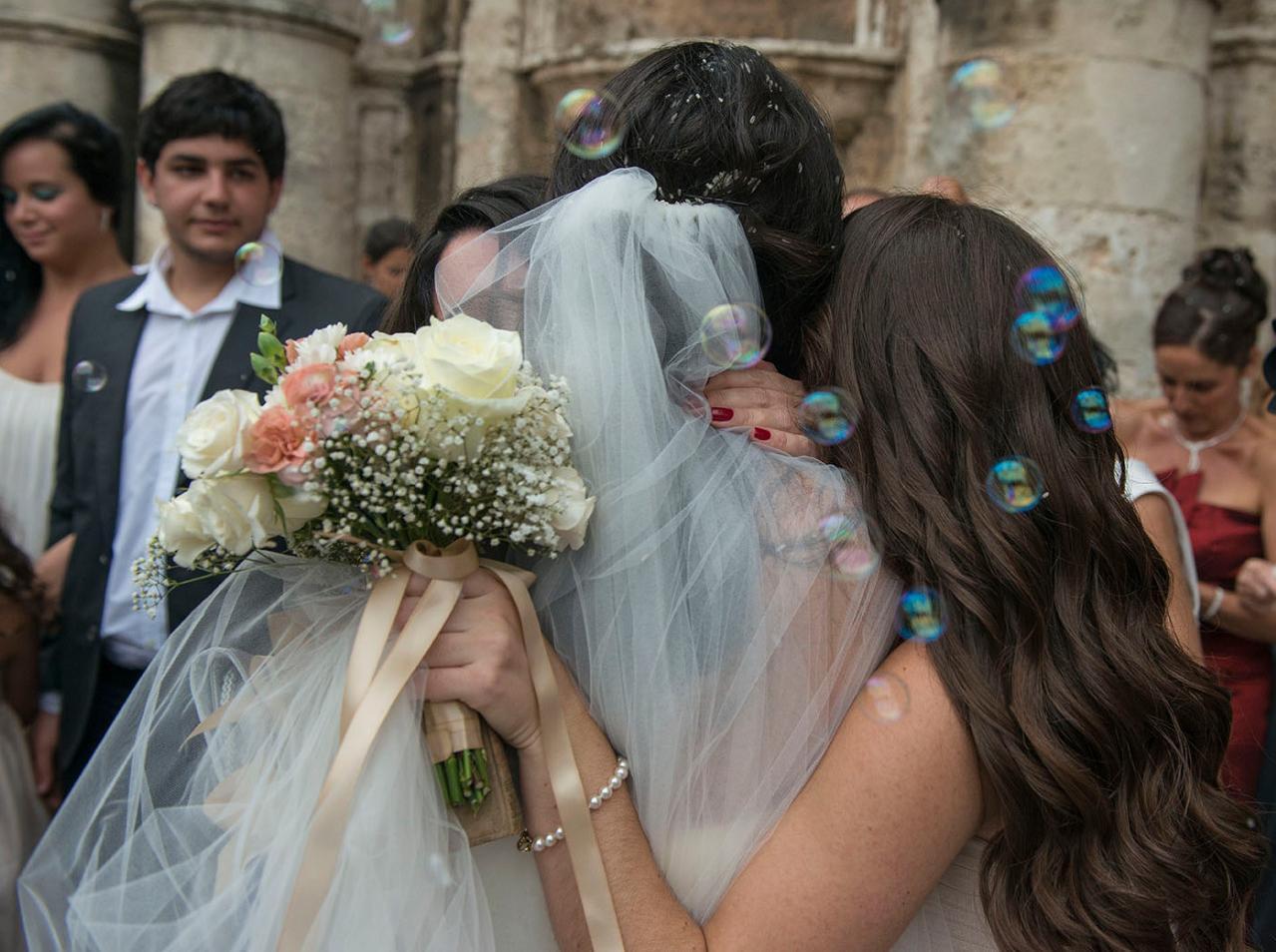 bodas-sin-clasificar-sin-tema-cuba-15031.jpg