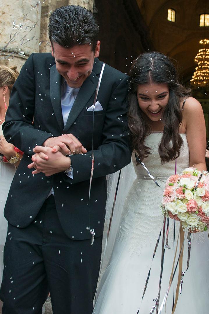 bodas-sin-clasificar-sin-tema-cuba-15041.jpg