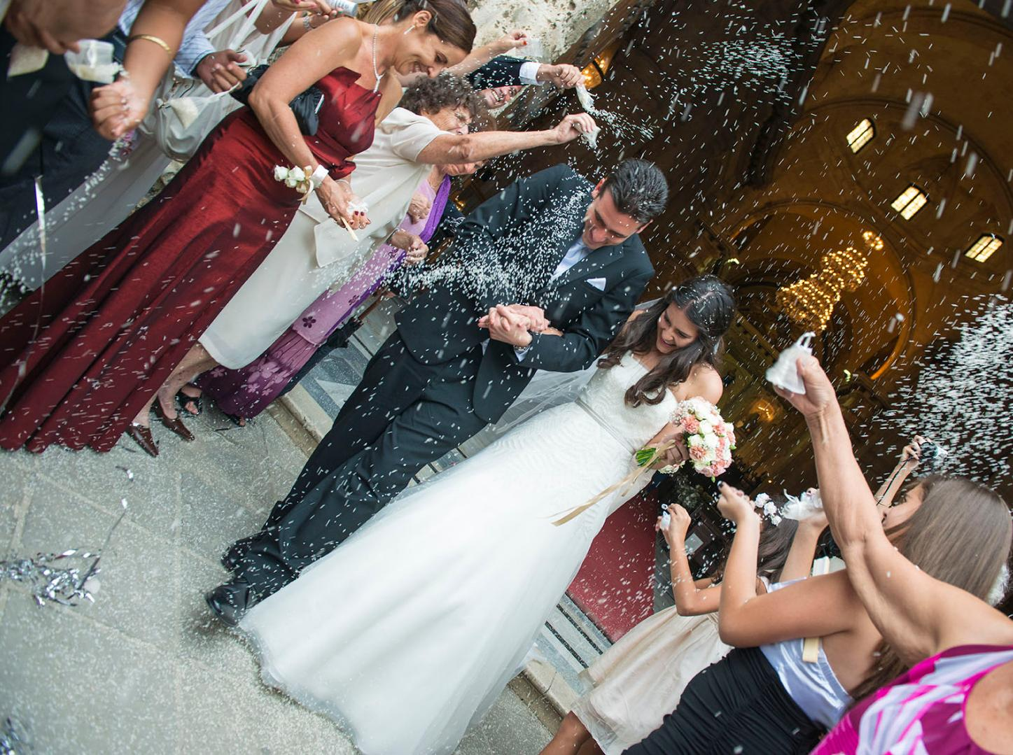 bodas-sin-clasificar-sin-tema-cuba-15042.jpg