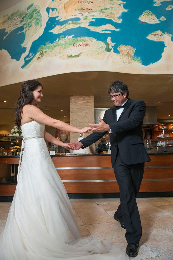 bodas-sin-clasificar-sin-tema-cuba-15241.jpg