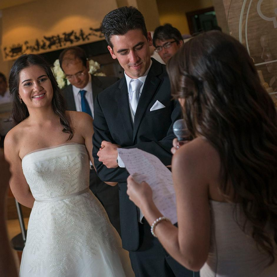 bodas-sin-clasificar-sin-tema-cuba-15272.jpg