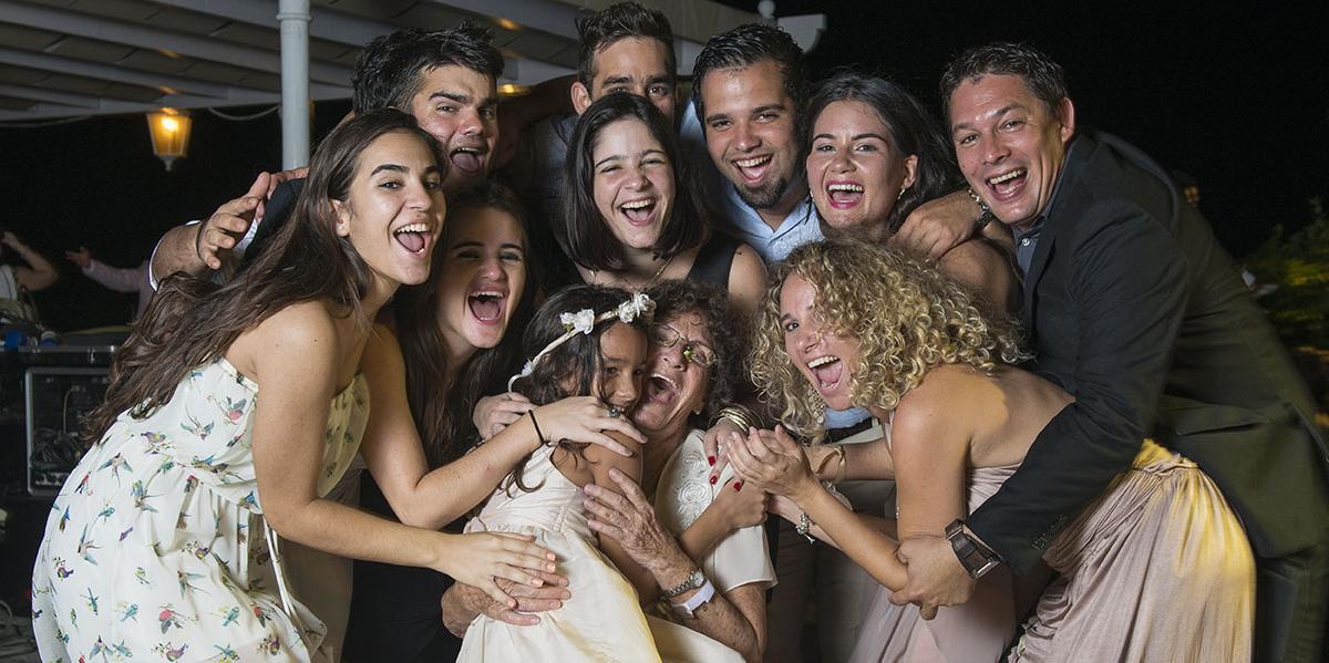 bodas-sin-clasificar-sin-tema-cuba-15321.jpg
