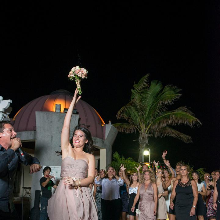 bodas-sin-clasificar-sin-tema-cuba-15341.jpg