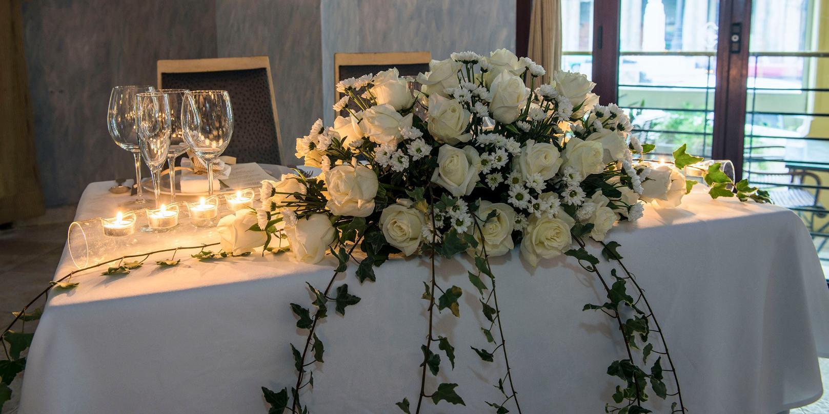 bodas-sin-clasificar-sin-tema-cuba-15371.jpg
