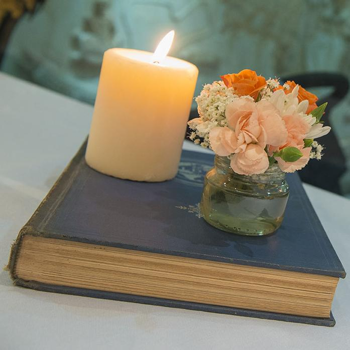 bodas-sin-clasificar-sin-tema-cuba-15392.jpg