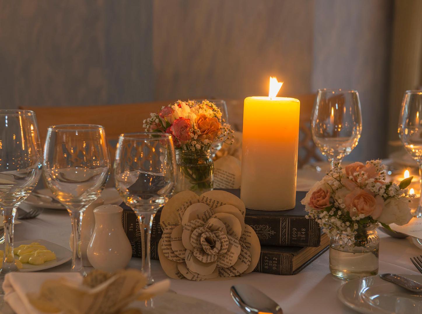 bodas-sin-clasificar-sin-tema-cuba-15411.jpg