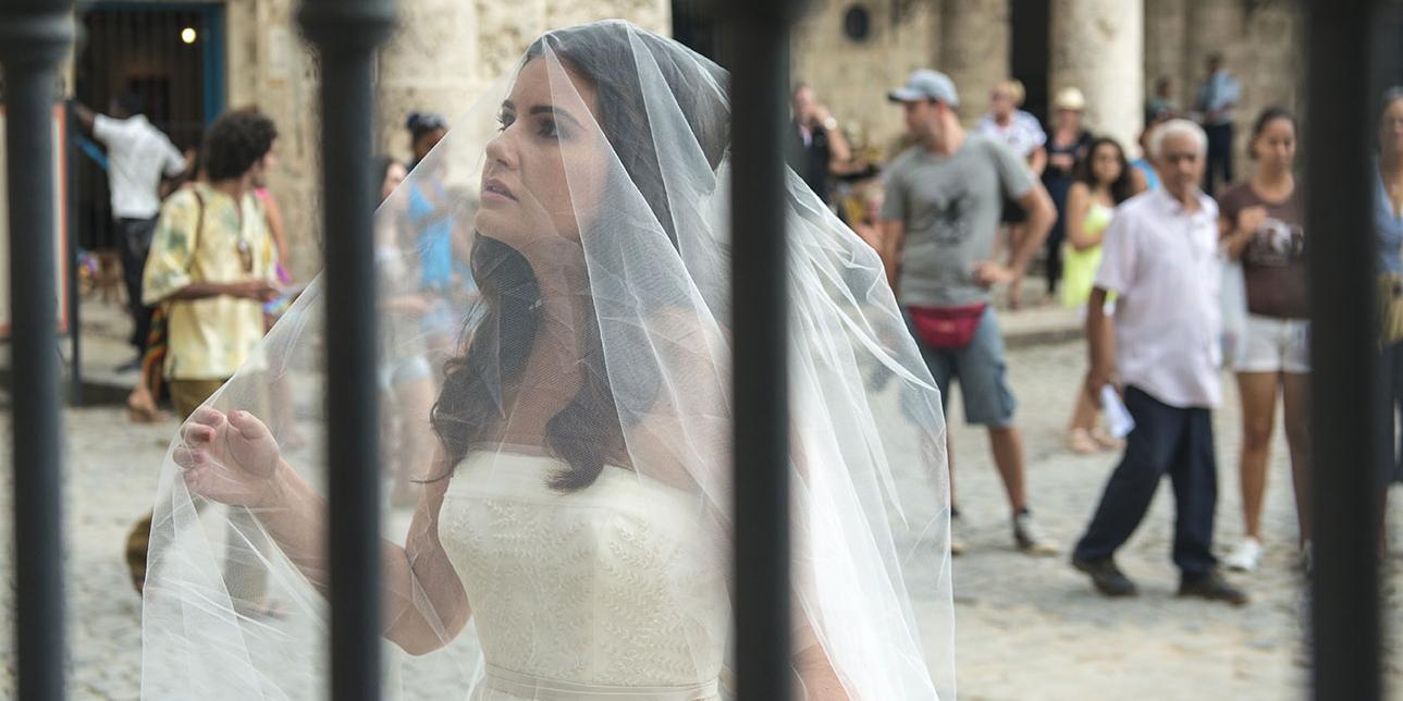 bodas-sin-clasificar-sin-tema-cuba-15461.jpg
