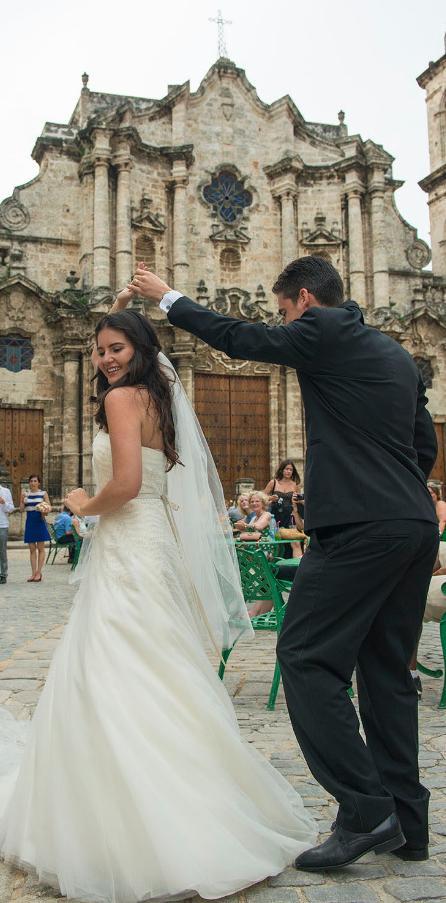 bodas-sin-clasificar-sin-tema-cuba-15481.jpg