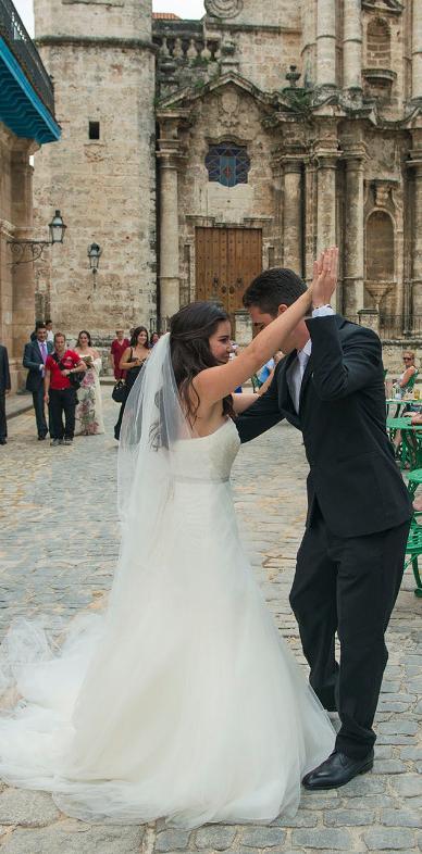 bodas-sin-clasificar-sin-tema-cuba-15482.jpg